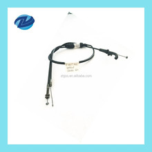 Throttle cable for Bajaj dh191006 motorcycles spare part