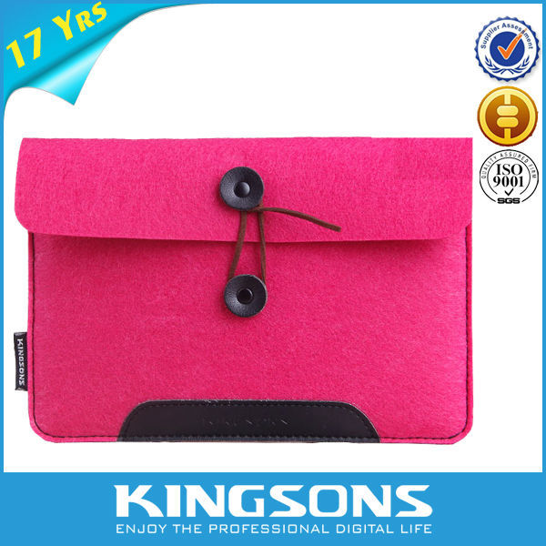 classic neoprene tablet pc sleeve for ipad mini