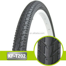 Good quality city&street fat tire road bicycle tire 28X1 1/2 / 24x1.95 / 26x1.95