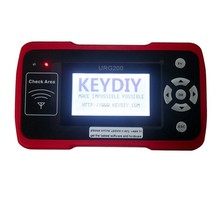 AKP111 URG200 Remote Maker the Best Tool for Remote Control Replacement of KD900+ best selling