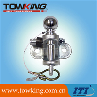 50mm tow ball Towing Ball and Pin