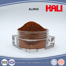 From HaLi China supplier high quality supply micron aluminum powder