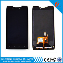 Factory Supplier Crazy promotion for Motorola XT910 lcd screen replacement, for Motorola XT910 lcd