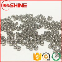 0.35mm Carbon Sparkle Balls Very Small Spheres Of High-purity Solder For Micro Soldering System