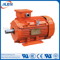 Good quality sell well 12v dc generator motor