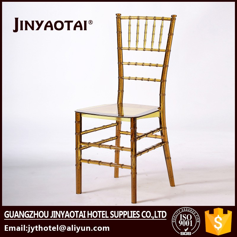 wholesale used restaurant furniture with restaurant chairs for sale