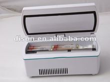 Mini refrigerator/Diabetic Insulin Cooler box
