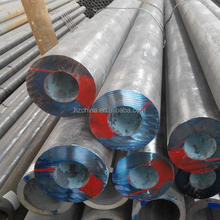 SManufacturer preferential supply High quality T52 /Q345B ERW welded steel pipes /35NiCr18 seamless tube