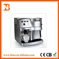 Full-automatic Turbopump-fed Milk Blister Machine Coffee Machine