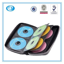 LT-M215 Hot sale CD casing from factory ,hard plastic cd dvd case