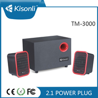 Computer accessories karachi ac powered portable speaker for sale