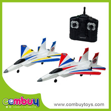 Top Selling Radio Control Plane Jet From China