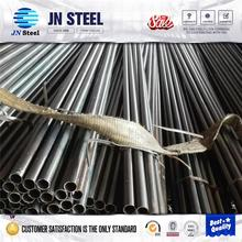 construction safety net oil steel pipe/steel tube Furniture Steel Tube