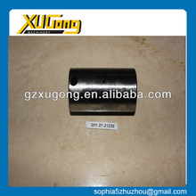 excavator spare parts 20Y-27-21230 travelling bearing for komatsu
