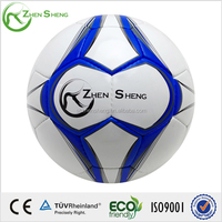 Size 4 newest sports football,soccerball