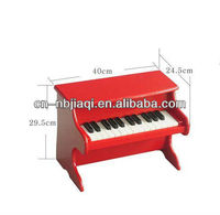 children piano/mini piano/30keys piano