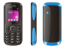 very cheap wholesale bluetooth phone dual sim card