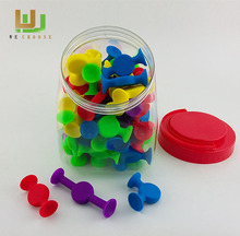 Handmade educational toys relaxed interesting game for adults