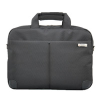 fashion designed briefcase men business bags tablet silicone cases laptop nylon backpack