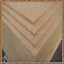 best price superior quality mdf v groove panel for construction