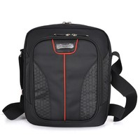 Protection Of Laptops / High Quality Black Laptop Bags