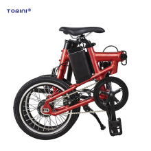 New model china elektro bike electric bicycle