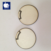 Specialize manufacture piezoelectric ceramic for industrial