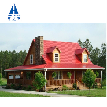 50 years life time easy install ASA coated plastic synthetic resin roof tile