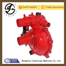 Juanyong Brand 3 inch fire hydrant water pump