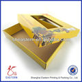 Custom corrugated box |Corrugated cardpaper box|Custom caraton boxes