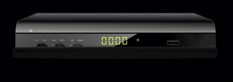 Full HD without dish Indian iptv pakistan satellite receiver live indian channels tv box