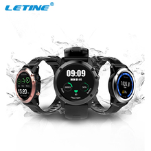 The best smart watch mobile phone Waterproof IP68 3G Android Wifi Wrist Watch Cell Phone/ New Type Android Watch