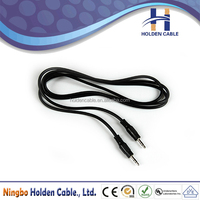 Competitive price copper push pull control cable