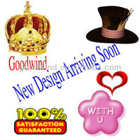 2013 New Design Beauty Machine Beauty Instrument Beauty Products coming soon