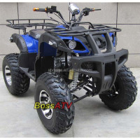 atv 250cc quad bike 250cc water cooled ATV atv 250cc transmission
