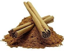 Cinnamon Extract 50% Polyphenol, 95% MHCP for diabetes control blood sugar