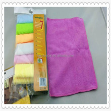 Star Hotel Bath/Face Towel Various Type Factory Direct Sale HL127