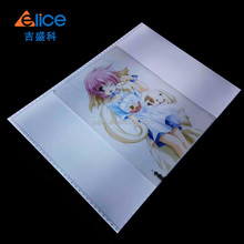 Elice A3 and A4 Ultra Slim LED Drawing Light Box A4 LED Copy Board Tracing