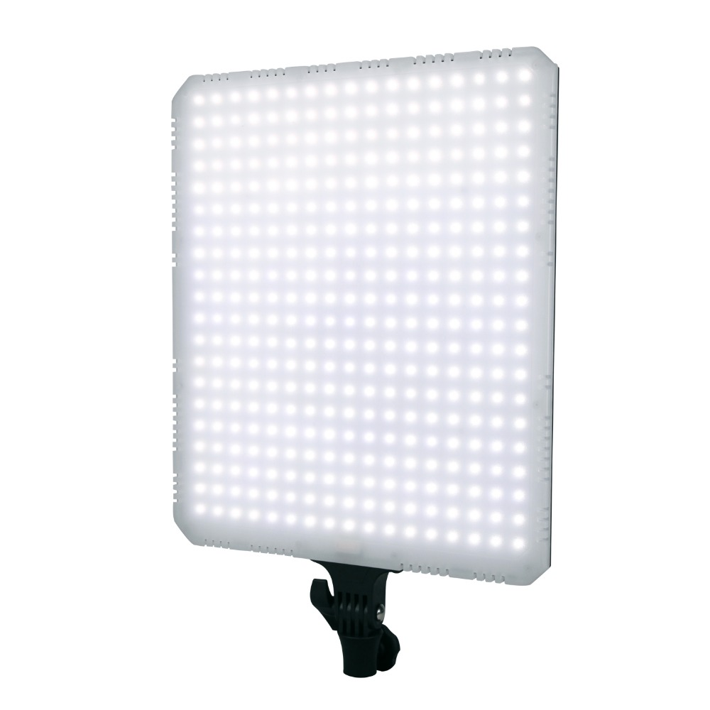 Nanguang COMBO68, 68W LED photo light for photo and video Ra 95