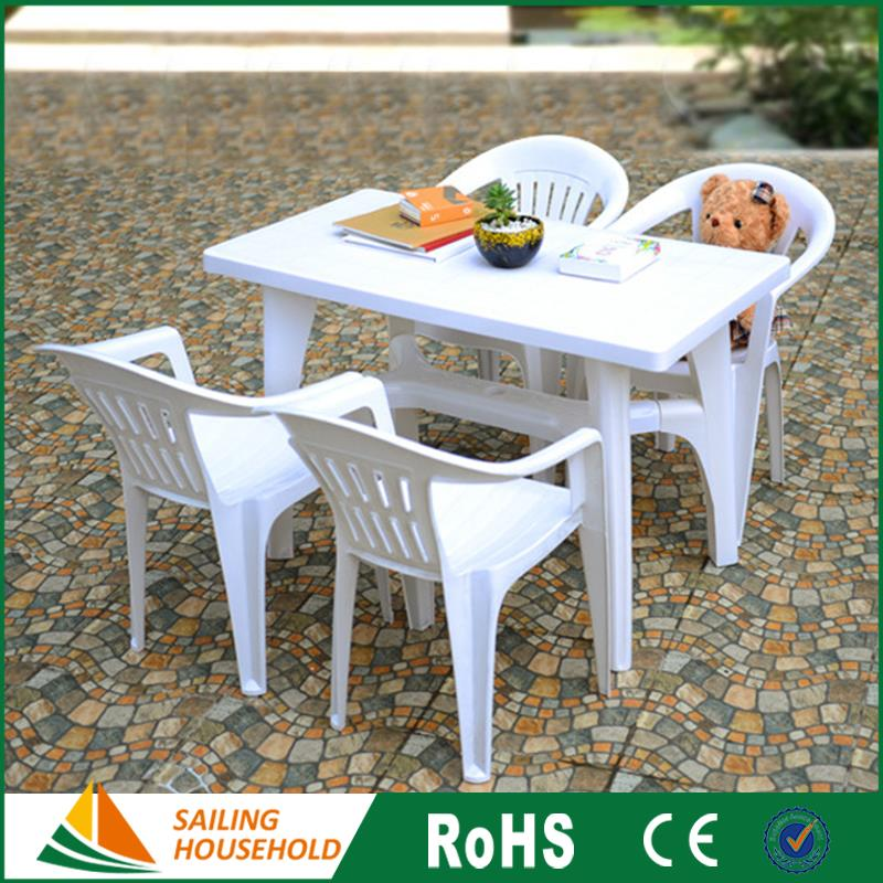 Hot sale kids school tables and chairs, plastic chairs student table, kids study table and chair set