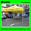 The best stable carpa tent gazebo folding canopy