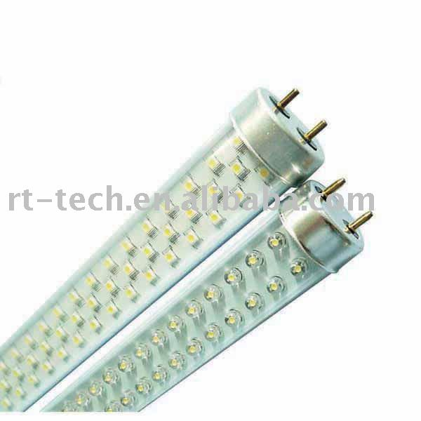 12W LED tube light T8 tube light for 40Watt Fluorescents Replacement