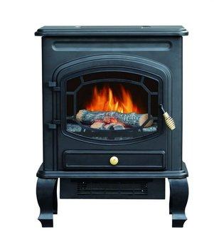Modern Freestanding Electric Fireplace Buy Modern