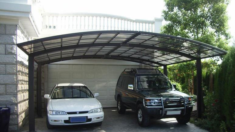 2016 new style portable folding used carports for car parking buy used carports for sale - Portable car garages for sale ...