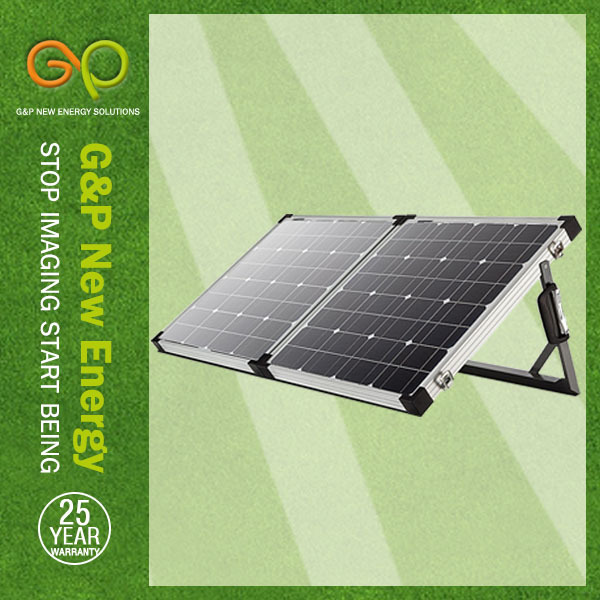 Solar Panel -cheap efficientused used daewoo solar excavator Solar Directory sale for off-grid system solar system price