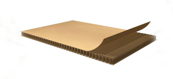 Beecore Lightweight Nomex Honeycomb Core Sandwich Producer
