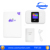 cat4 150Mbps mini router with sim card slot
