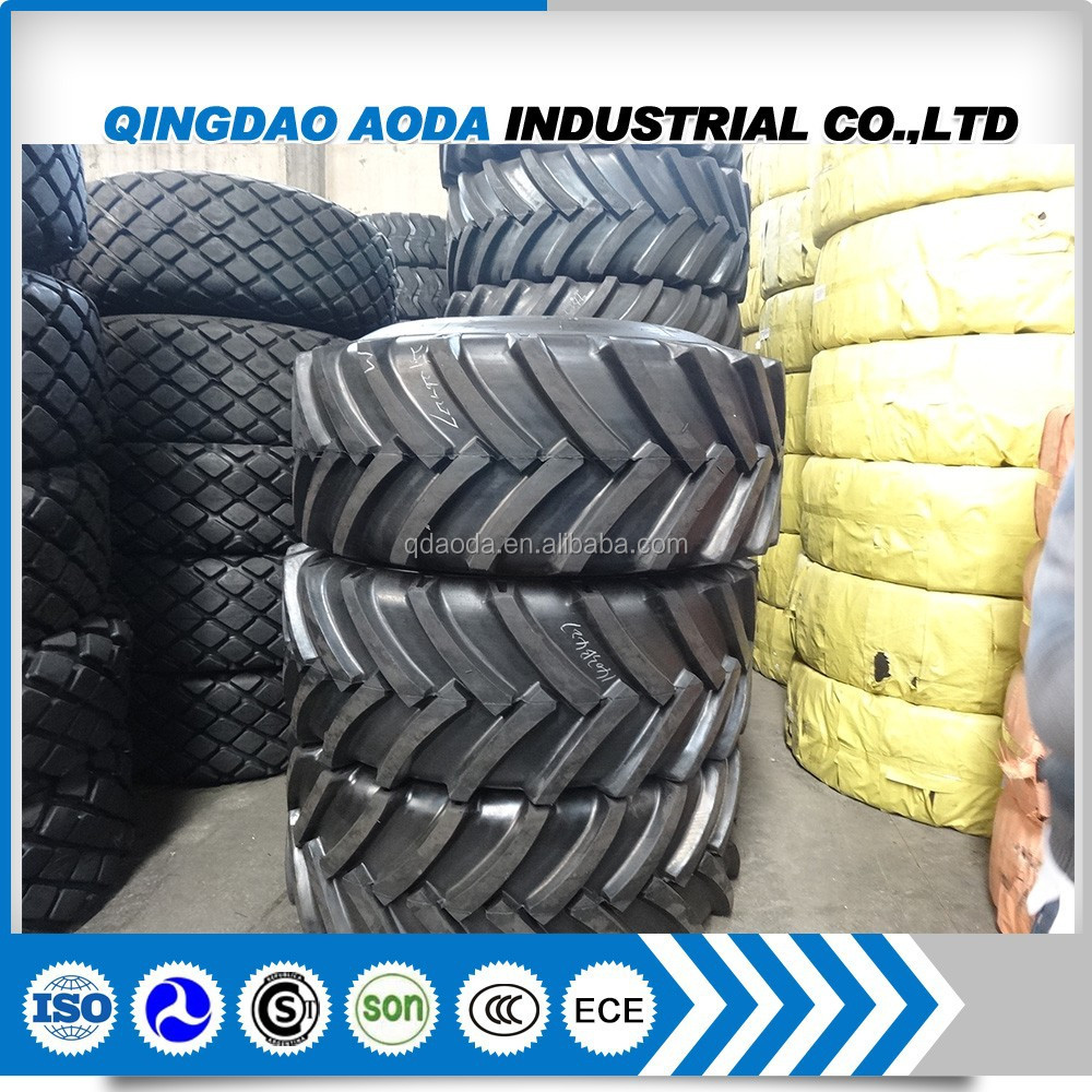 Chinese agricultural rubber tyre prices 9.5-16 r1