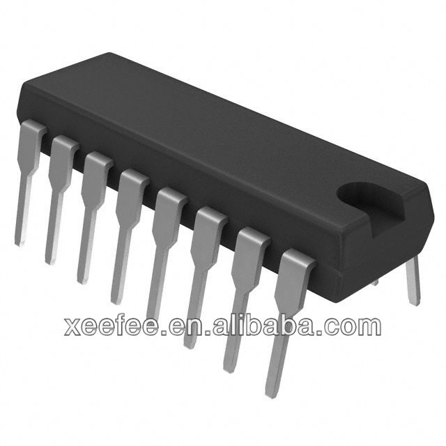 ADM1023ARQ electronic components Integrated Circuits (ICs) > PMIC - Thermal Management