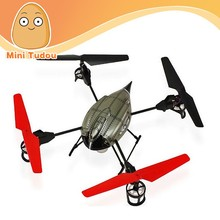 China Manufacture WL V959 2.4G 4 CH RC Drone RC Helicopter 3 axis UFO RC Helicopter with camera and gyro RTF